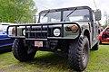 Hummer H1 (39430845331).jpg