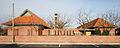 Hundige Kirke Roskilde Denmark 3.jpg