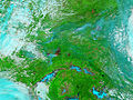 Hundreds of Thousands of Acres Burning in Interior Alaska.jpg