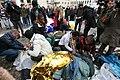 Hungerstreik der Flüchtlinge in Berlin 2013-10-15 (07).jpg