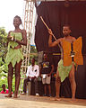 Hunter and wife from lango.JPG