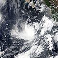 Hurricane Dalila 2001.jpg