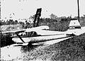 Hurricane Debra plane.jpg