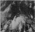 Hurricane Francesca 1974.png