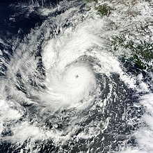 Hurricane Jova Oct 10 2011 1740Z.jpg