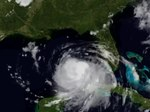 File:Hurricane Katrina Impacts the U.S..webm