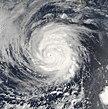 Hurricane Miriam 24 Sept 2012 1750z.jpg