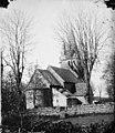 Husaby kyrka - KMB - 16000200158461.jpg