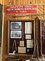 Hutsul Museum in Verkhovyna.jpg