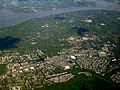 Hybla Valley, commercial corridor (6046069906).jpg