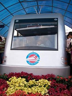 Hyderabad Metro Engine.JPG
