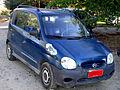 Hyundai Atoz 800 1998 (15033347959).jpg