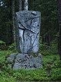 Hyytiälä sankarivainajat 1939-1945.jpg