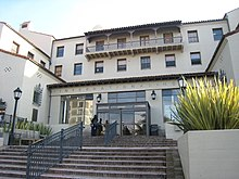 I-House Berkeley front.jpg
