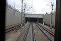 I09 094 Nord-Süd-Fernbahntunnel, Nordportal.jpg