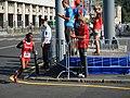 IAAF World Championships Moscow 2013 marathon women 15 AZ (9486422328).jpg
