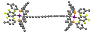 Carbyne - Image: IBIVAQ (= CSD code)
