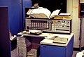 IBM360-67ConfigConsoleAtUmich.jpg