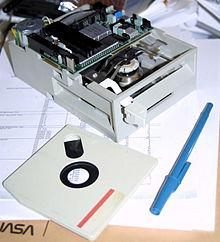 CALEB TECHNOLOGY FLOPPY DRIVERS PC
