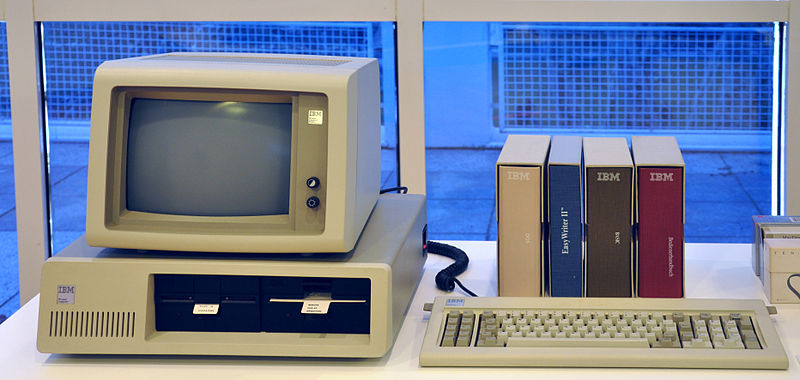 File:IBM PC 1981 makffm.jpg