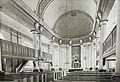 ID001318-Tilsit-Litauische Kirche Innenraum gegen Osten.jpg