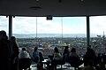 IE-L - Dublin - 2005-05-01 (4887825736).jpg