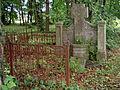 IG Świnoujście Cmentarz ewangelicki P8200018.JPG