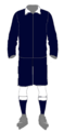 IHA-Uniform Victoria 1921.png