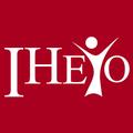 IHEYO logo.png