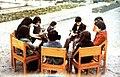 IIDCYA activities, 1977.jpg