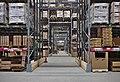 IKEA Anderlecht self-serve warehouse (DSCF3733).jpg