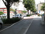 IMG 0369 - Graz - Keplerstrasse - Looking east.JPG