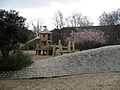 IMG 1367-Hoeschpark.JPG