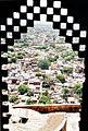 IN-gwalior-Stadt.jpg
