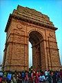 INDIA GATE (sapta24).jpg