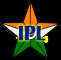 IPL Barnstar.png