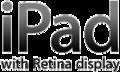 IPad 4 logo.png