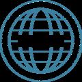 IRRSA-Logo-Blue-EN.png