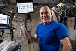 ISS-56 Ricky Arnold works in the Harmony module (1).jpg