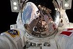 ISS-59 EVA-3 (j) David Saint-Jacques takes a space-selfie.jpg