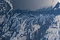 ISS056-E-9967 - View of the South Island of New Zealand.jpg
