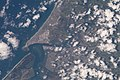 ISS057-E-97777 - View of the North Island of New Zealand.jpg