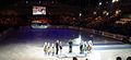 ISU pairs podium2 beax.jpg