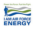 I Am Air Force Energy.jpg