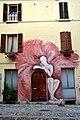 I muri dipinti di Dozza.jpg