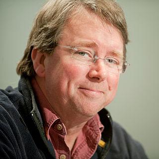 Ian T. Baldwin