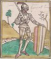 Iancu de hunedoara Johannes de Thurocz 1499.jpg