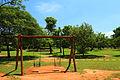 Ibirapuera 28.jpg