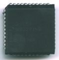 Ic-photo-Intel--N87C51-(8051-MCU).png
