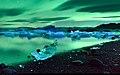 Iceland (9687226902).jpg